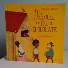 Link para compra: http://www.saraiva.com.br/flavia-e-o-bolo-de-chocolate-8888980.html