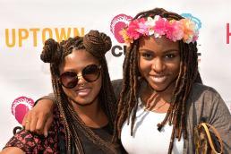 Curl Fest (10)