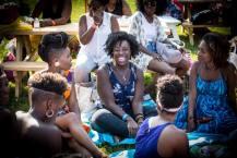 Curl Fest (13)