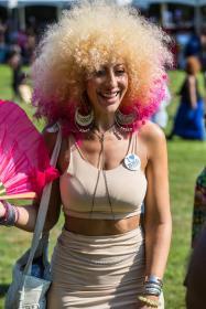 Curl Fest (17)