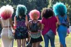 Curl Fest (18)