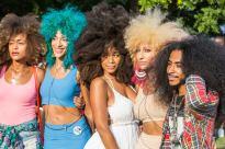 Curl Fest (2)