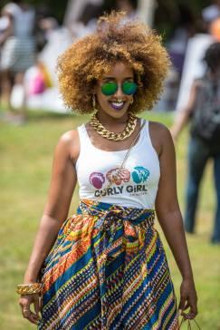 Curl Fest (20)