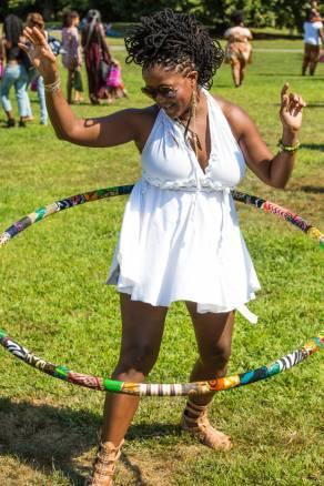 Curl Fest (4)