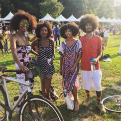 Curl Fest (6)