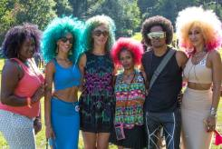Curl Fest (9)