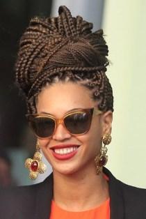 Beyoncé - Divulgação
