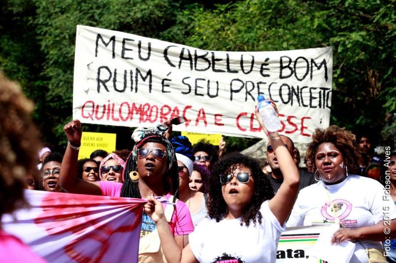 Foto: Robson Alves