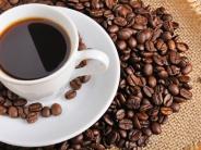 cafecaicara.jpg