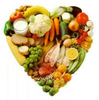 comida-saudável-para-o-coraçaõ.jpg
