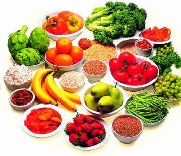 comidas-saudaveis-9