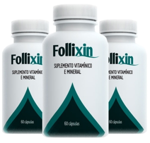 follixin-composicao