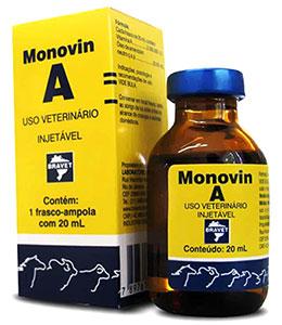 monovin-a-shampoo-bomba
