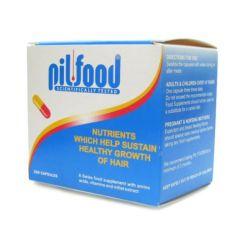 pill-food