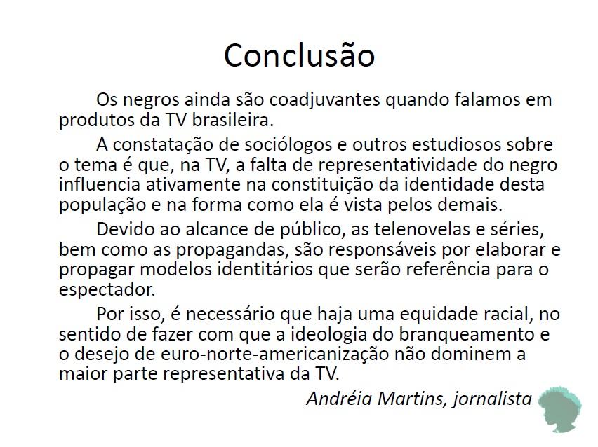 representatividade10