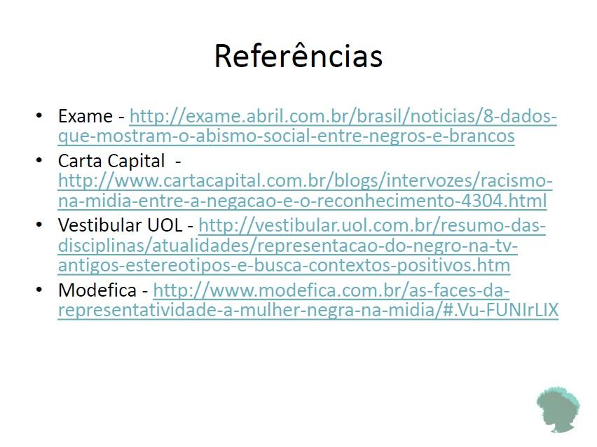representatividade11