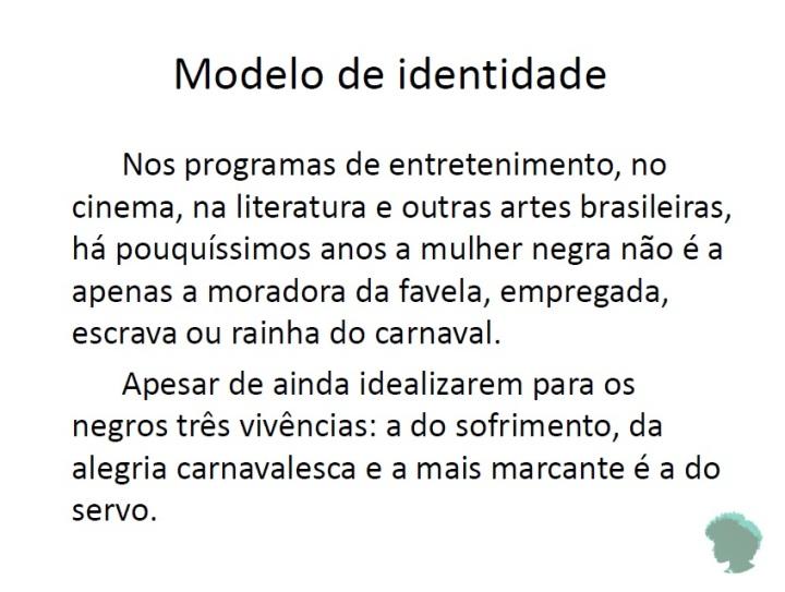 representatividade3