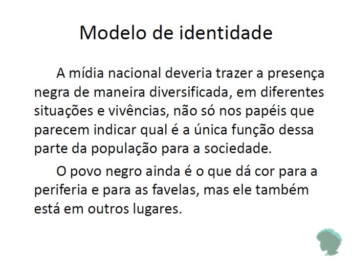 representatividade4