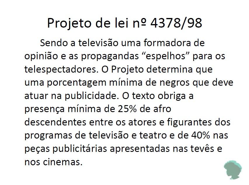 representatividade6