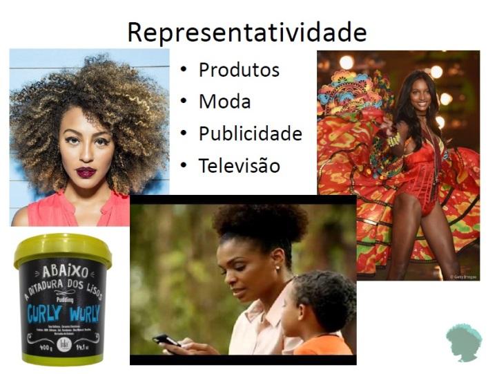 representatividade9