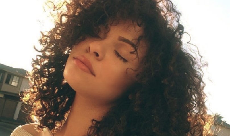 girl-afro-hair.jpg