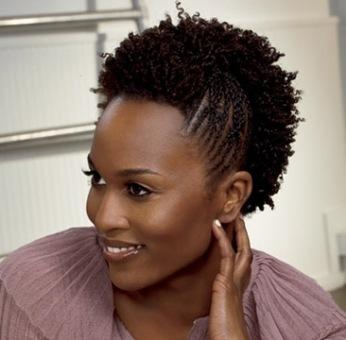 afro-hair-21