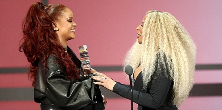Sabia que existe uma premiação só para afro-americanos? Veja os acontecimentos do BET Awards2019